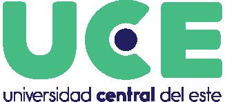Universidad Del Este >> Universidad Central Del Este